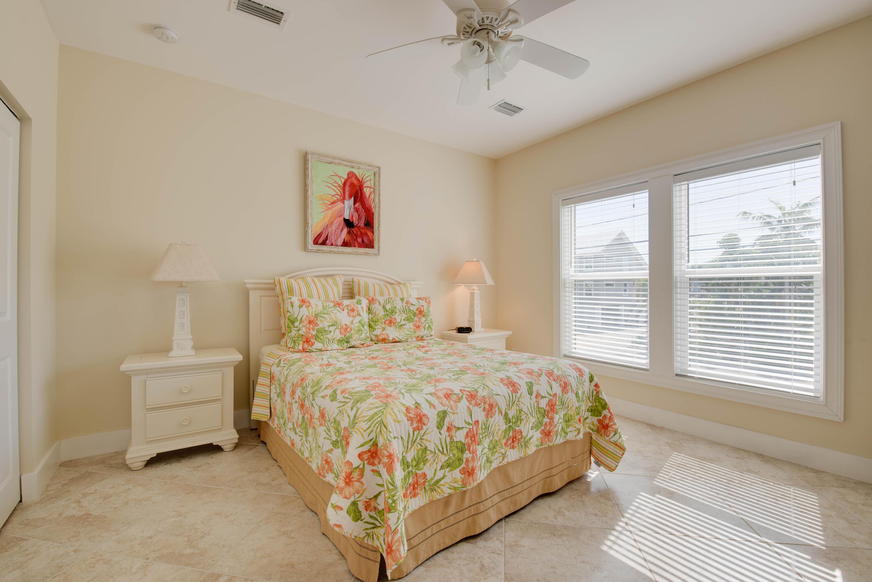 29439 Saratoga Avenue Property Photo 21