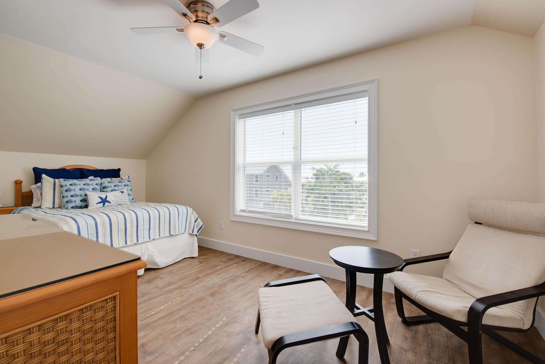 29439 Saratoga Avenue Property Photo 23