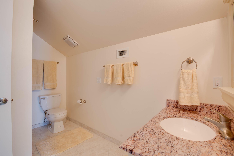 29439 Saratoga Avenue Property Photo 24
