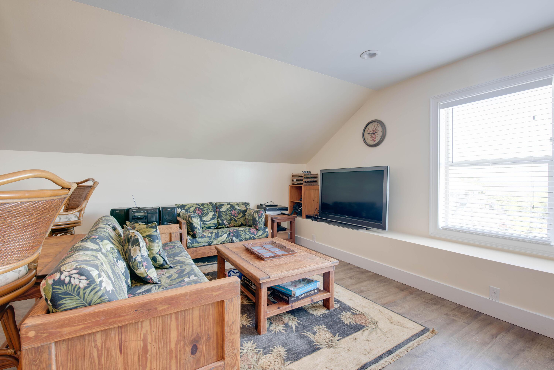 29439 Saratoga Avenue Property Photo 27