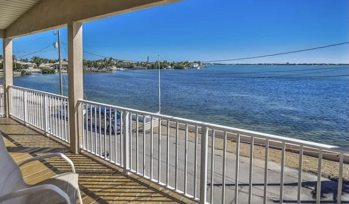 1350 92nd Court Ocean Property Photo 1