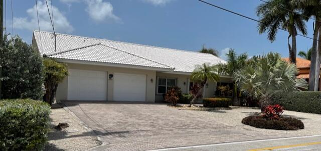 295 13 Street Property Photo 1
