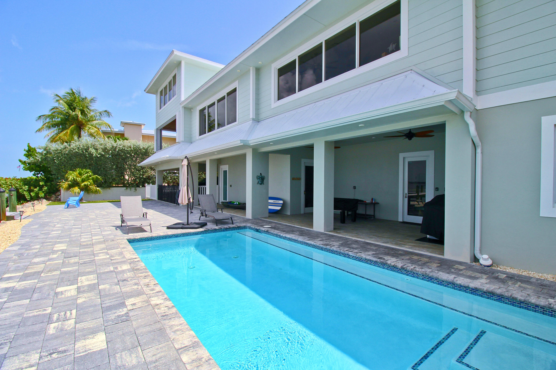14 E Ocean Drive Property Photo 1