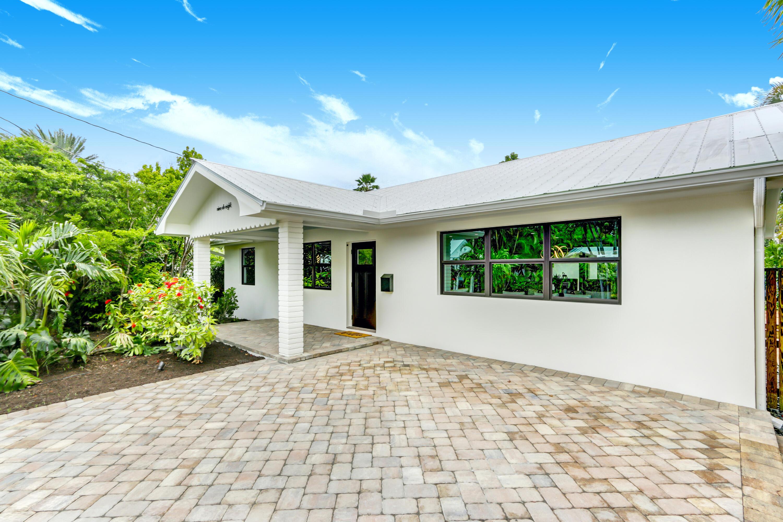 908 Washington St Street Property Photo 1