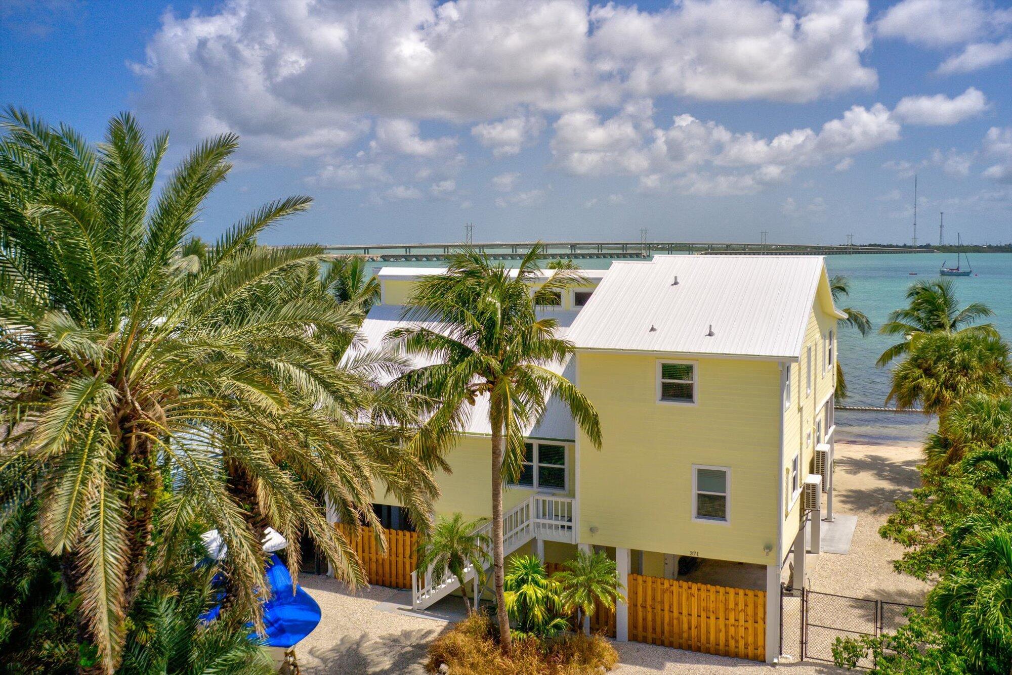 371 Avenue D Property Photo