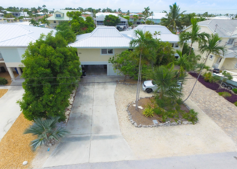 701 9th Street Property Photo 2