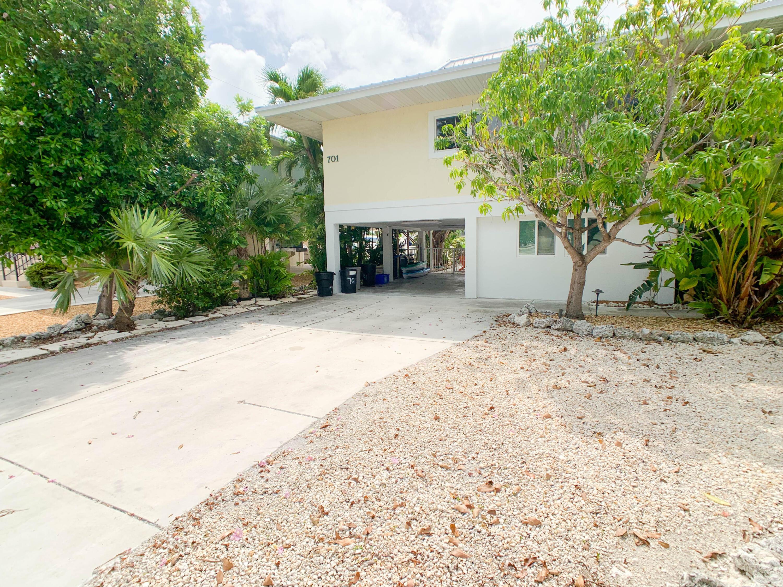 701 9th Street Property Photo 7