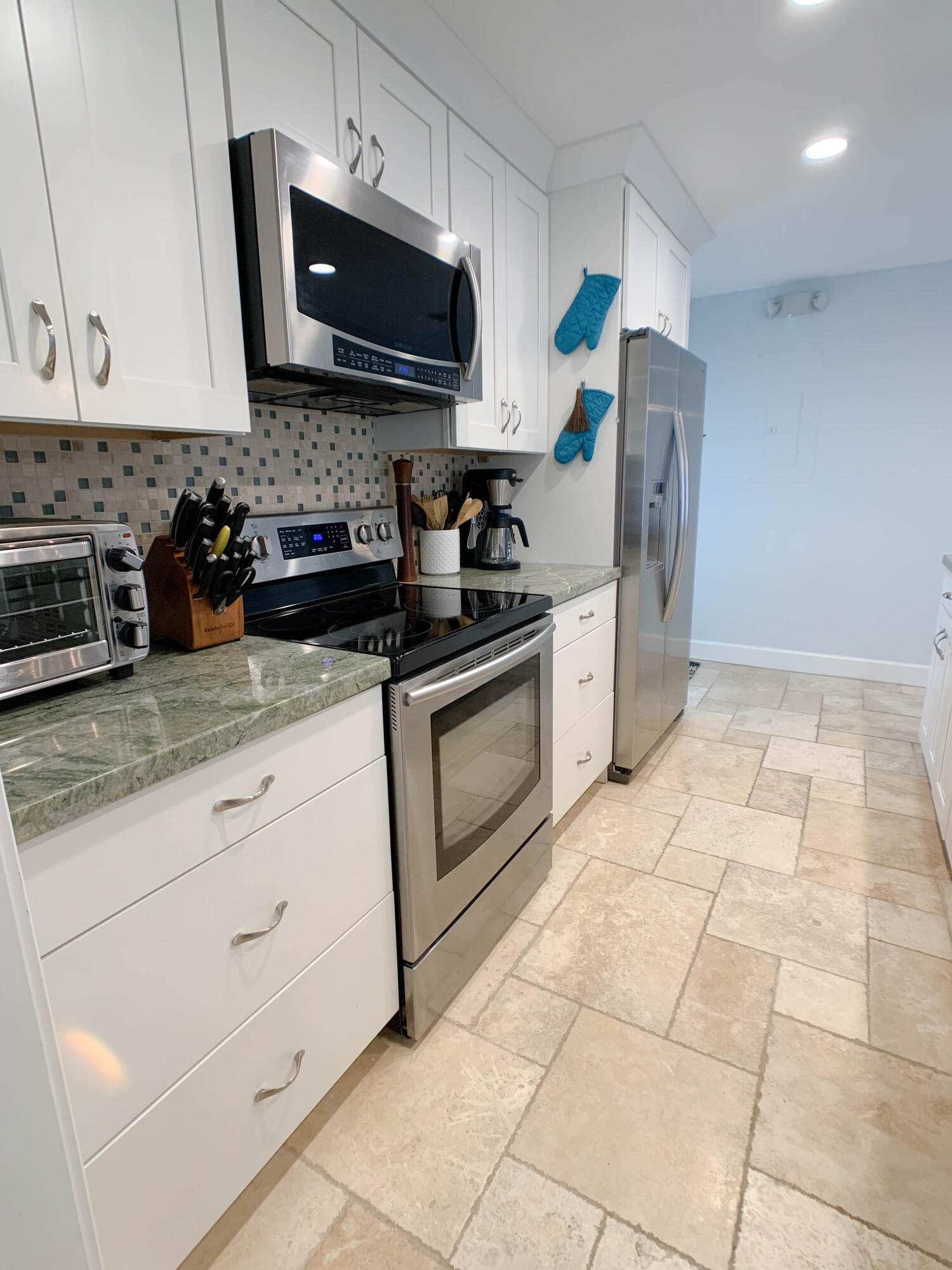 701 9th Street Property Photo 13