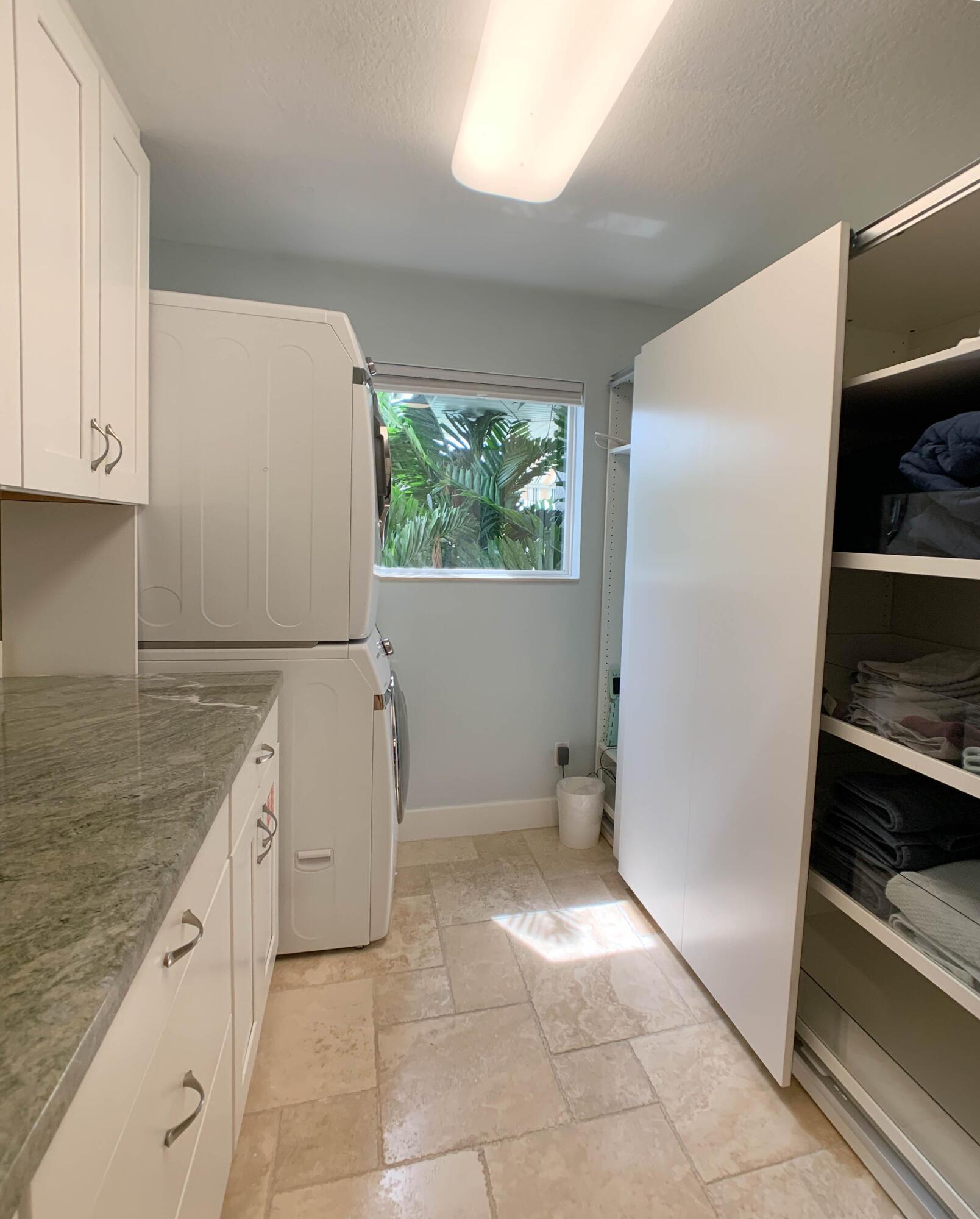 701 9th Street Property Photo 31