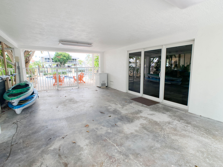 701 9th Street Property Photo 32
