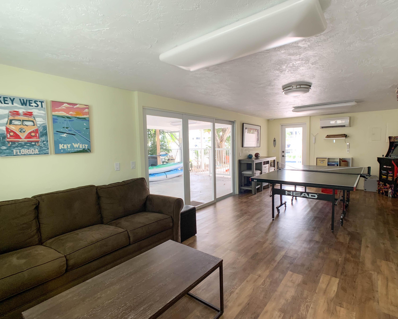 701 9th Street Property Photo 33