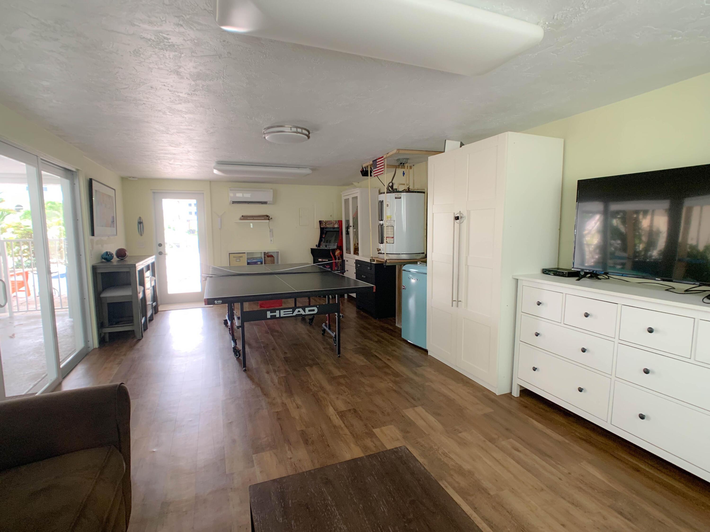 701 9th Street Property Photo 34