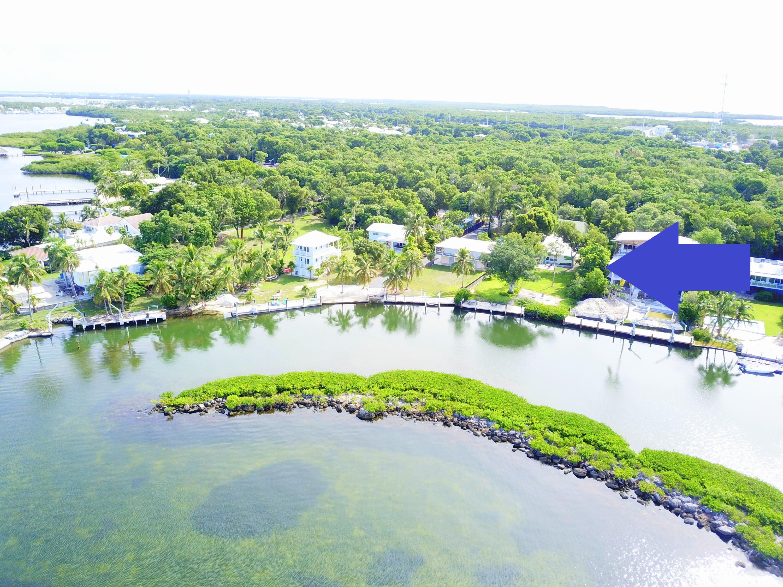 120 E Shore Drive Property Photo 1