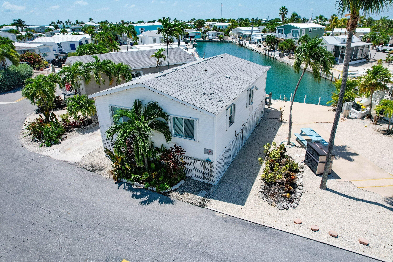 701 Spanish Main Drive #437 Property Photo 1
