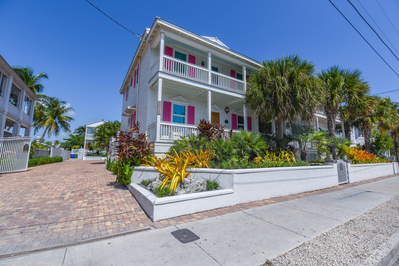 1315 Whitehead Street Property Photo
