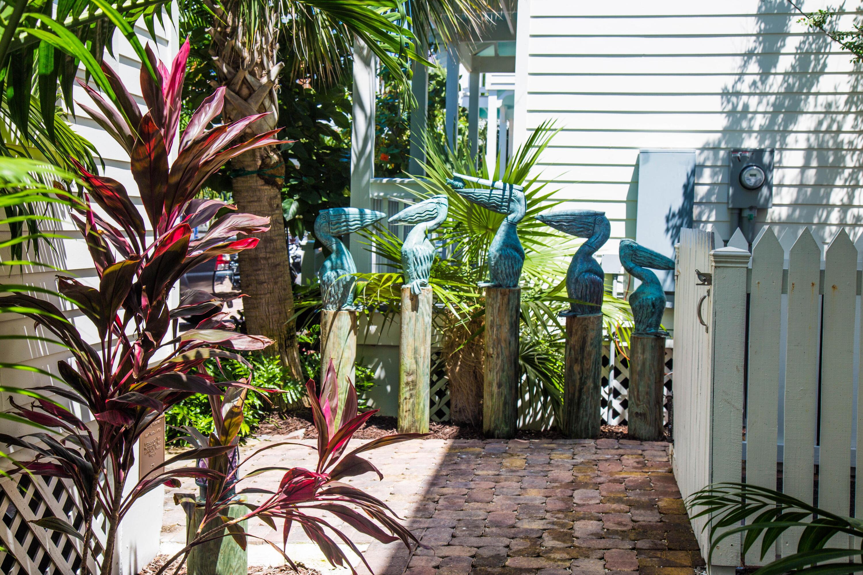 1315 Whitehead Street Property Photo 2
