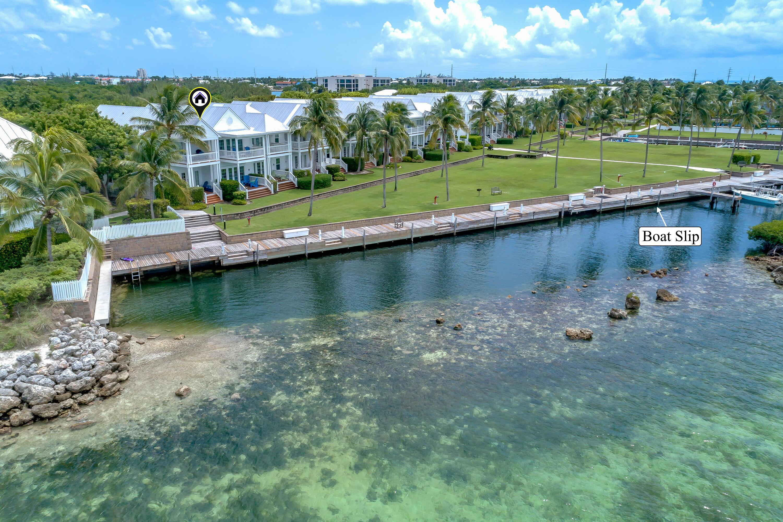 11600 1st Avenue Gulf #61 Property Photo 1