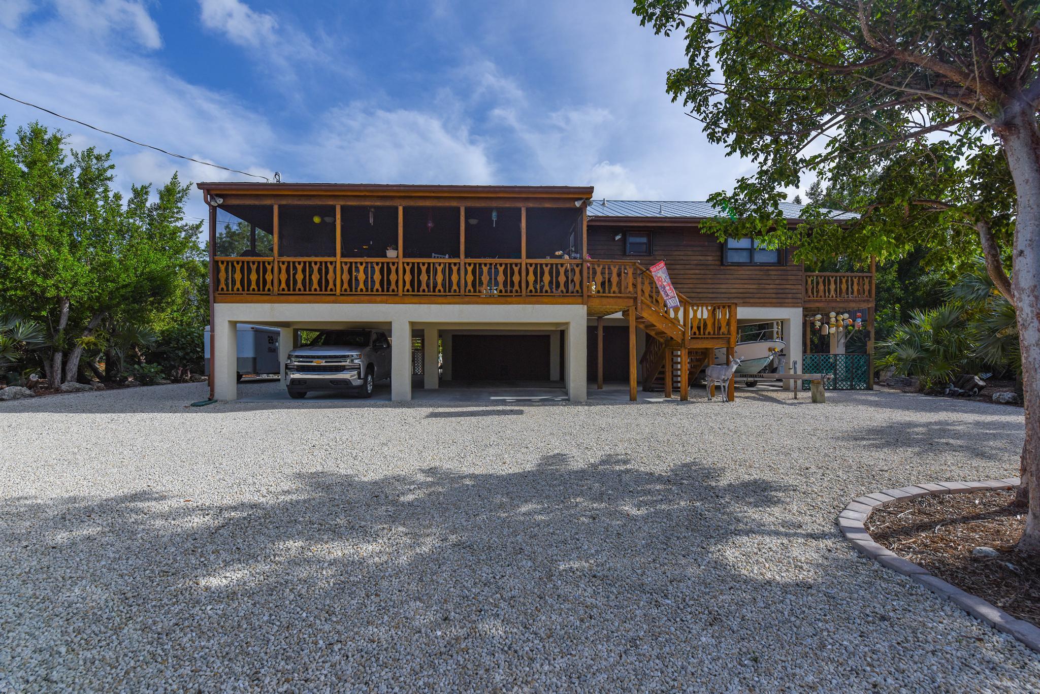 29430 Chickasaw Street Property Photo 1
