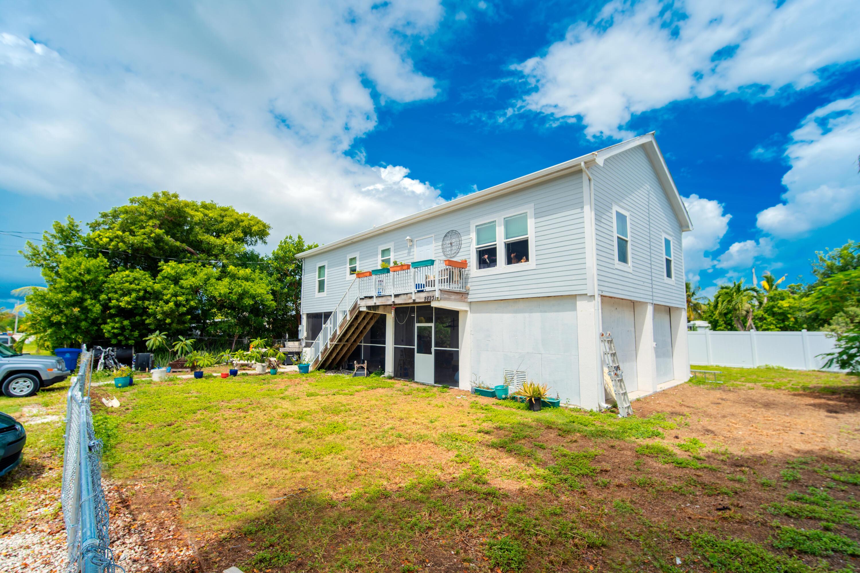 28231 Dorothy Avenue Property Photo 1