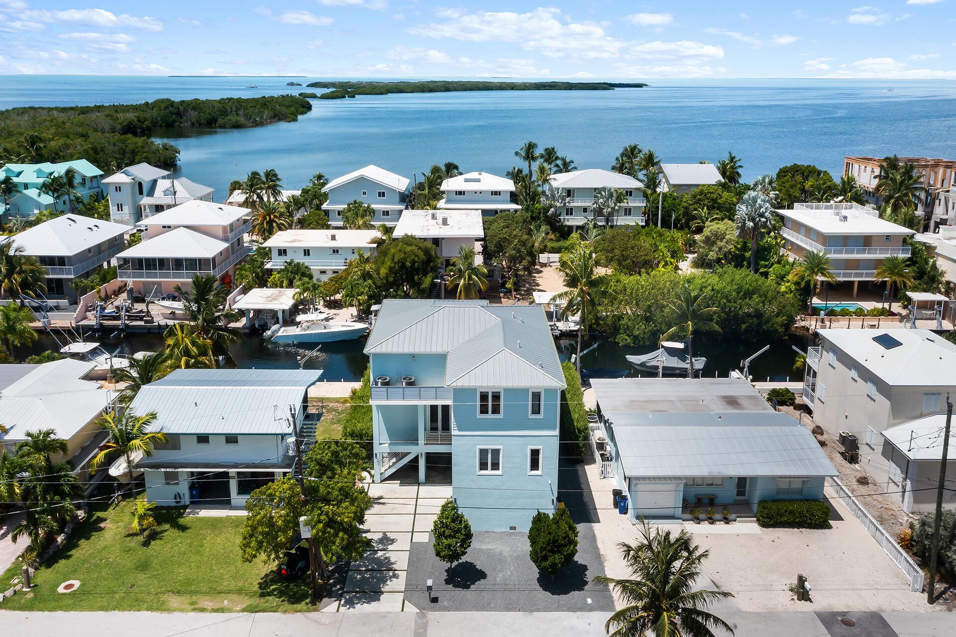 171 Bougainvillea Street Property Photo 1