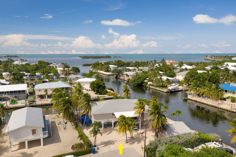 10980 3rd Avenue Gulf Property Photo 1