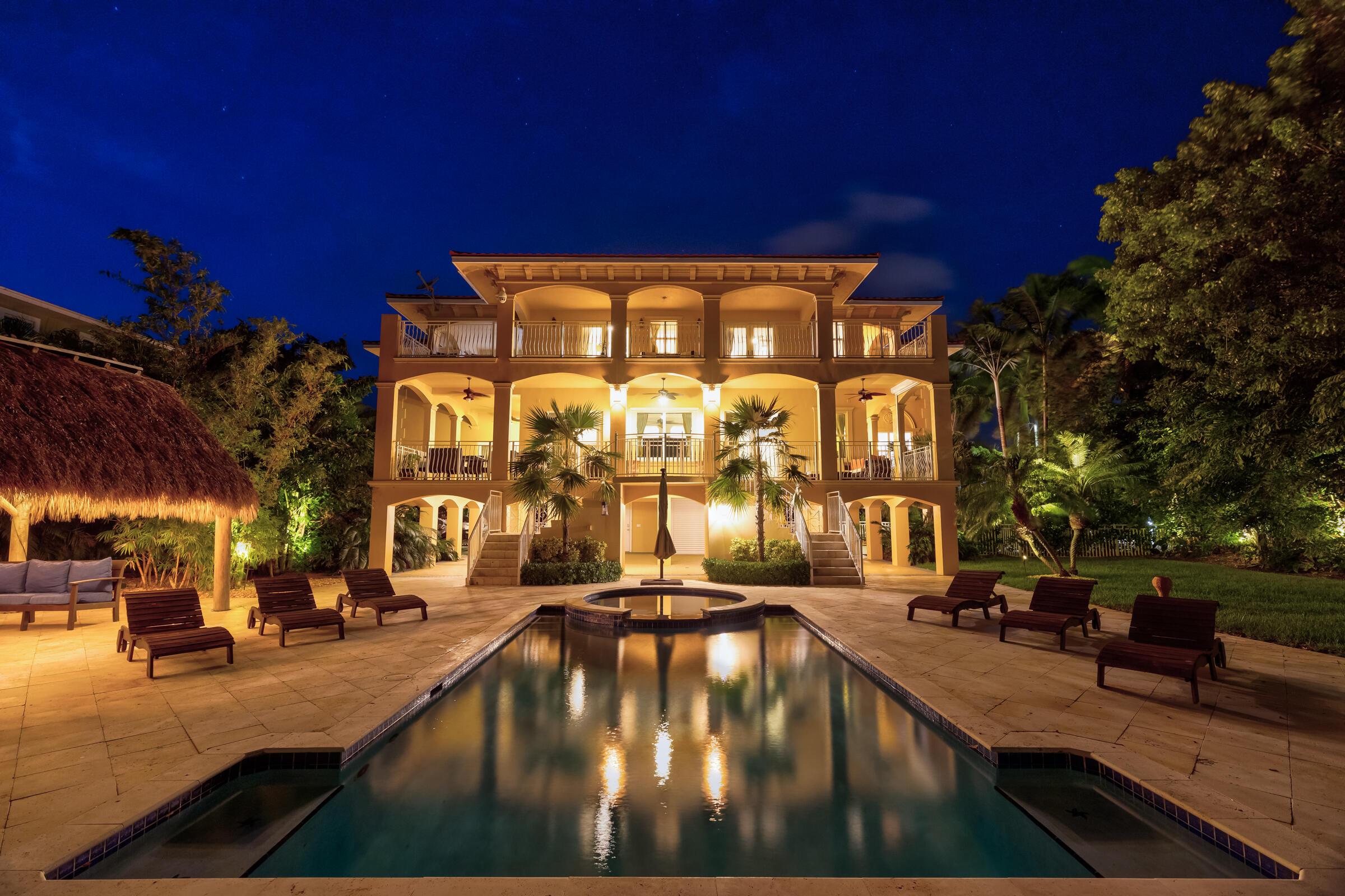536 Ocean Cay Property Photo