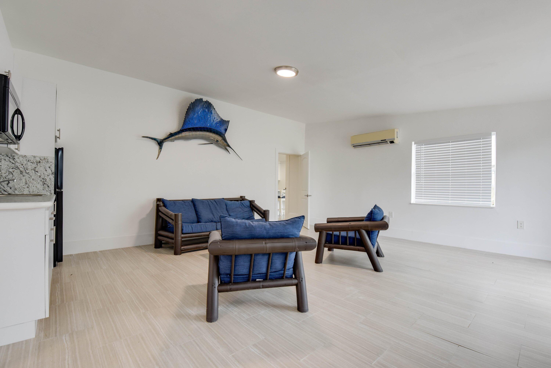 28130 Dorothy Avenue Property Photo 1