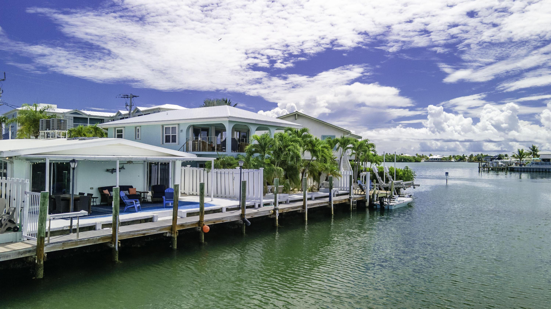97 Coral Lane Property Photo 1