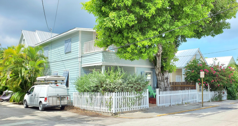 1301 Newton Street Property Photo 1