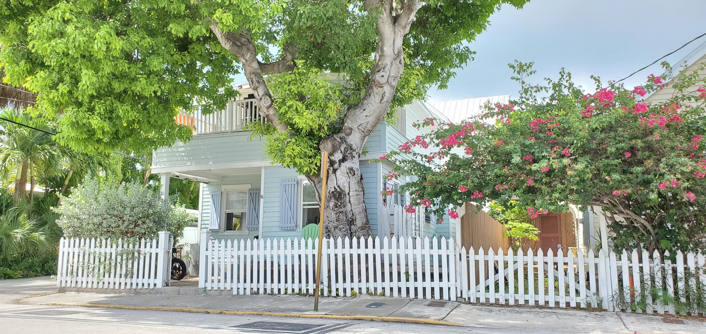 1301 Newton Street Property Photo 2