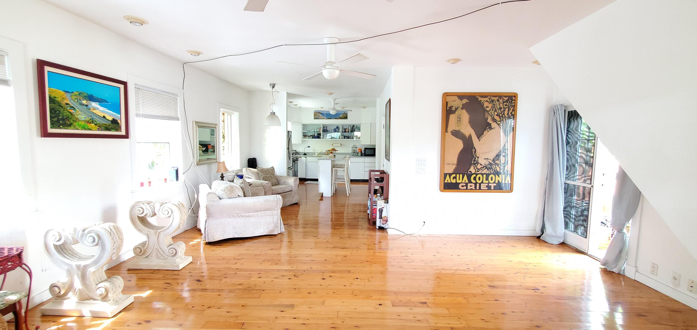 1301 Newton Street Property Photo 8