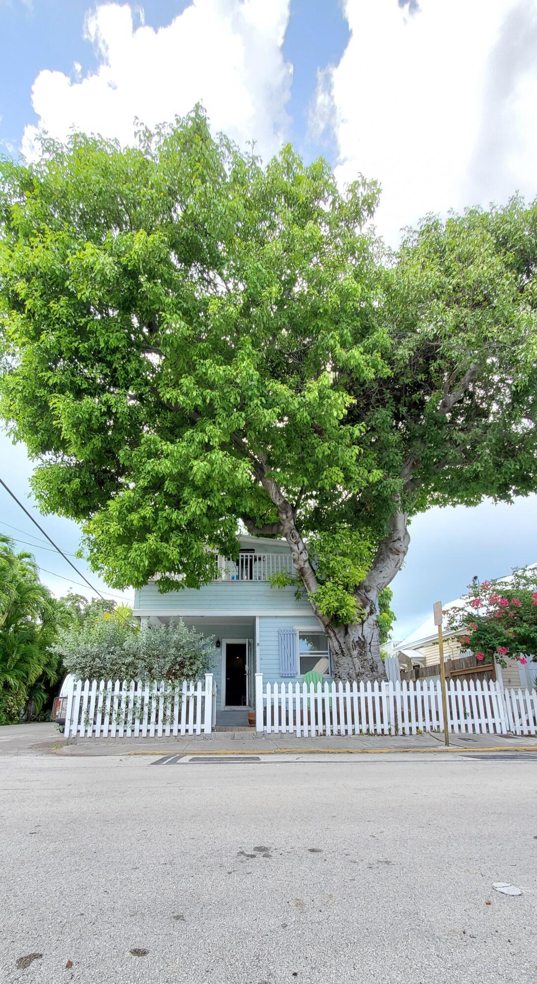 1301 Newton Street Property Photo 21