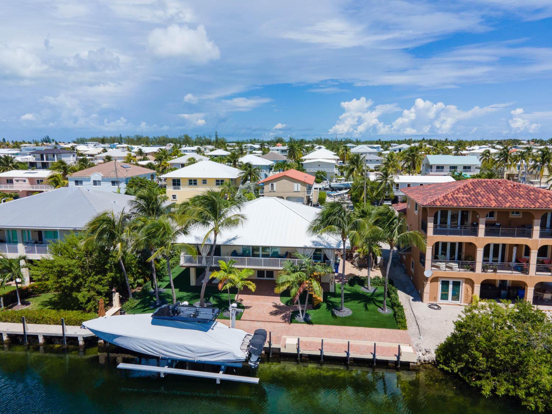 55 W Plaza Del Lago Property Photo 1