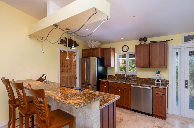 55 W Plaza Del Lago Property Photo 3