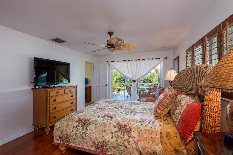 55 W Plaza Del Lago Property Photo 4