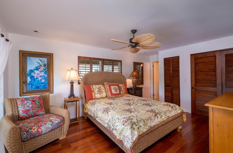 55 W Plaza Del Lago Property Photo 5