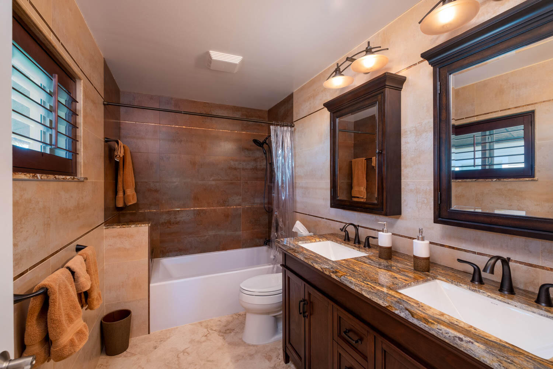 55 W Plaza Del Lago Property Photo 6