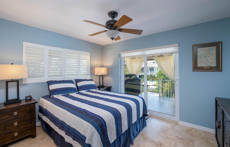55 W Plaza Del Lago Property Photo 7
