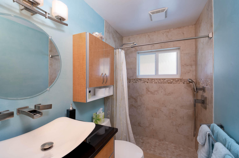 55 W Plaza Del Lago Property Photo 8