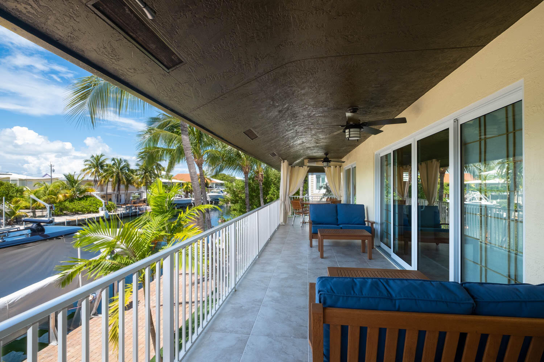 55 W Plaza Del Lago Property Photo 10