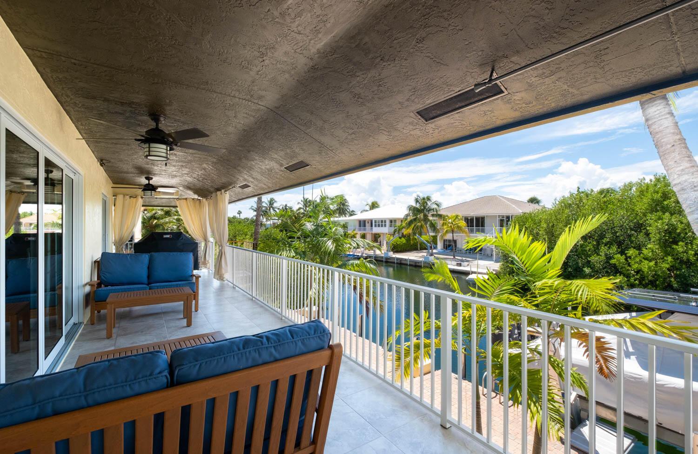 55 W Plaza Del Lago Property Photo 11