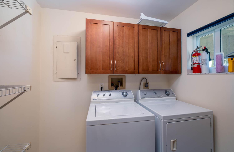 55 W Plaza Del Lago Property Photo 12