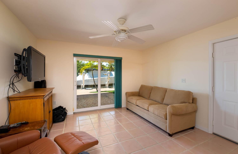 55 W Plaza Del Lago Property Photo 13