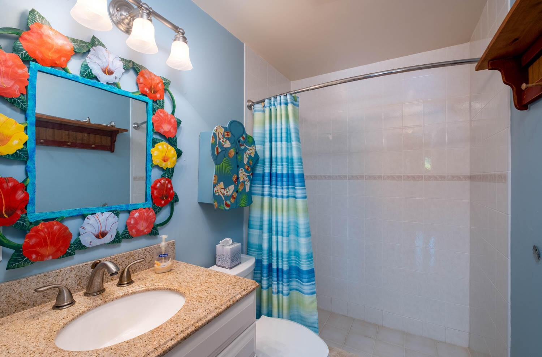 55 W Plaza Del Lago Property Photo 14