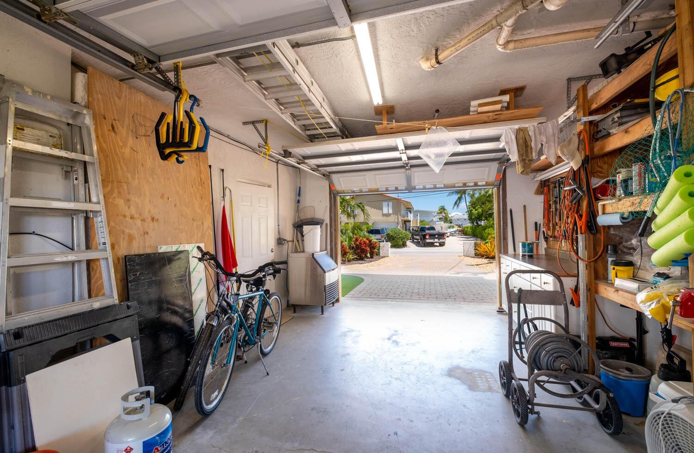 55 W Plaza Del Lago Property Photo 16