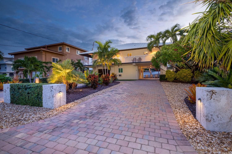 55 W Plaza Del Lago Property Photo 17