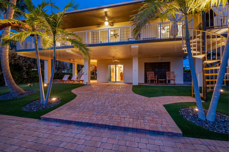 55 W Plaza Del Lago Property Photo 18