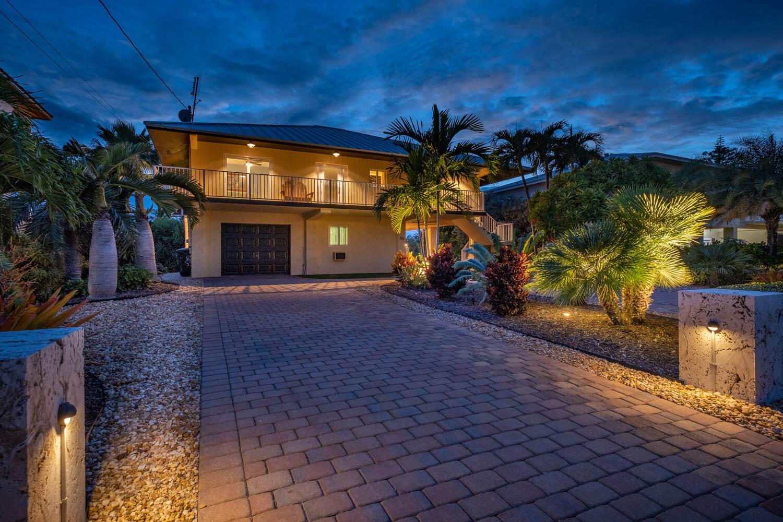 55 W Plaza Del Lago Property Photo 19