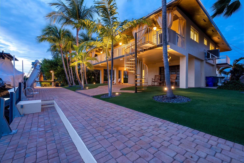55 W Plaza Del Lago Property Photo 20