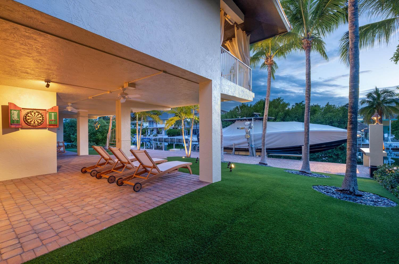 55 W Plaza Del Lago Property Photo 21